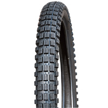 300-19 motorcycle tyre and tube