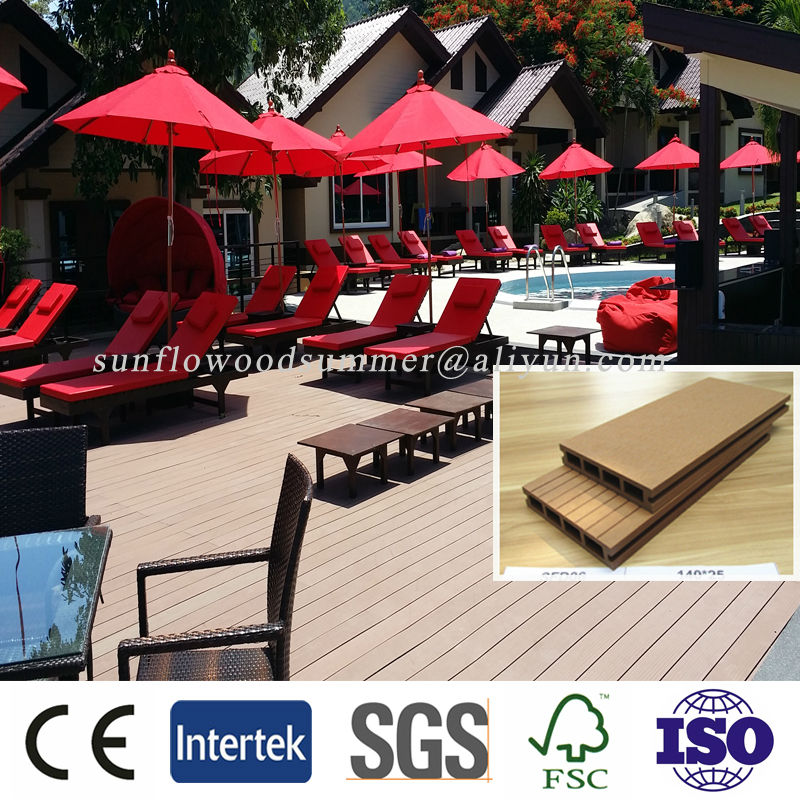 wpc lowes patio covers