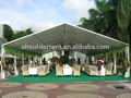 All kinds of Event tent