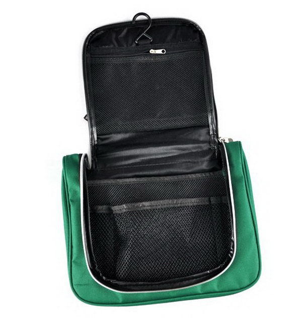 Quality hot sell non woven organizer bag