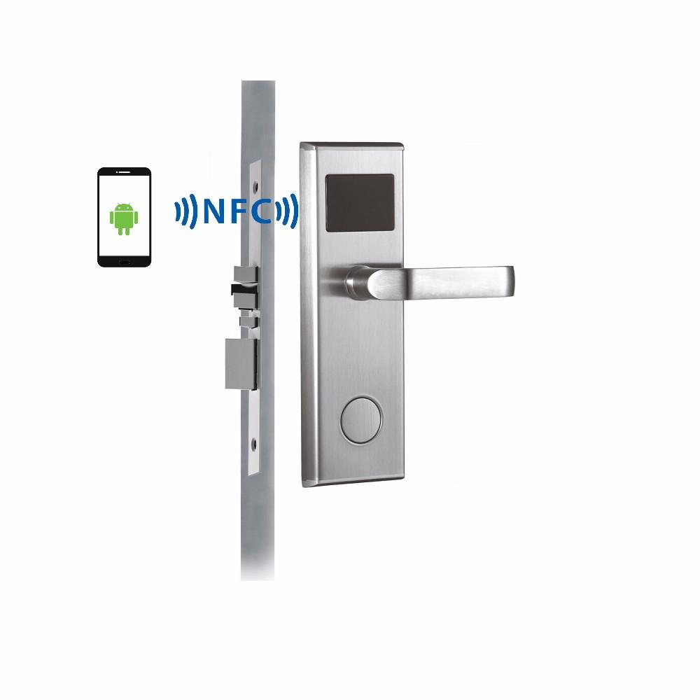 Nfc Hotel Smartphone Door Lock Os1101nfc  Buy Nfc Lock. Concealed Door Hinge. Garage Lift Cost. Universal Garage Door Safety Sensor. California Closets Garage. Garage Doors Portland Oregon. What Is The Best Garage Floor Covering. Door Damper. Aluminum Doors