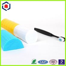 Manufacturer supply hot sale top quality nylon 610 monofilament for promotion