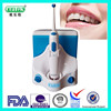 Dental Spa Unit Teeth cleaning water sliver dental Tooth Oral care Irrigator