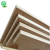 Wholesale Price Real Estate Building Material