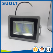 10w portable Apple model led flood light