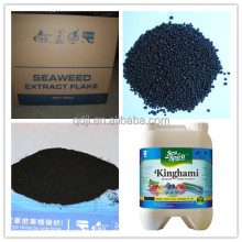 lowest price fertilizer can grow more fertilizer