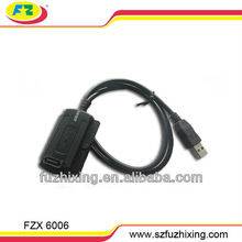usb 2.0 to sata/ ide connector cable OTB