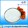 High viscosity redispersible polymer powder manufacturers (RDP) for tile powder