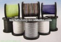 bulk 8 strand braided fishing line