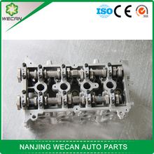 Wholesale price performance B12 cylinder head enough stock