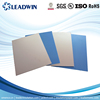 SGS Certification 1.5 W fr-4 offcut copper clad laminated sheet manufacturers