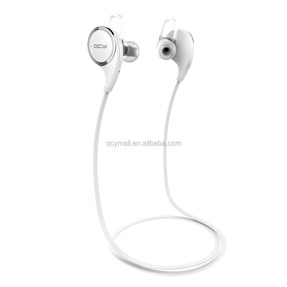 bluetooth earphone/sony ericsson bluetooth headset price