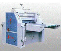 automatic thermal laminating machine manufacturers in India