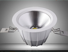 Cob 5w led ceiling light surface mounted / LED electronics home product downlight