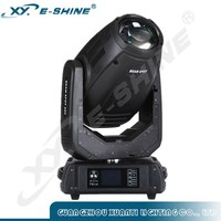 head stag 10r moving head 280w beam spot wash stage light