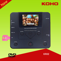 android based similar function with sony vrd mc5 mc6 combo vhs recorder