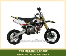 160cc pit bikes products
