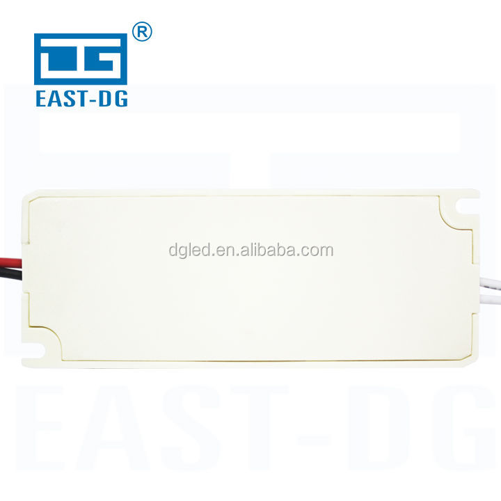 manufacturer 27-42V 450mA 9-12*1.5W waterproof led driver 3years warranty made in china