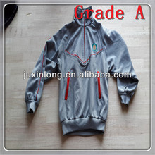China high quality used clothes Secondhand children summer clothes
