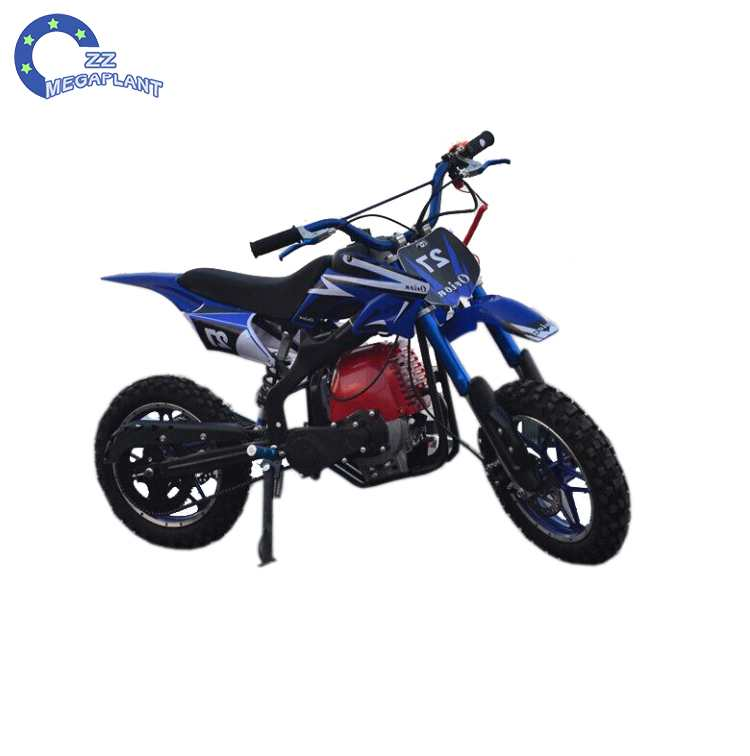 wholesale kids games used 50cc dirt bike for sale