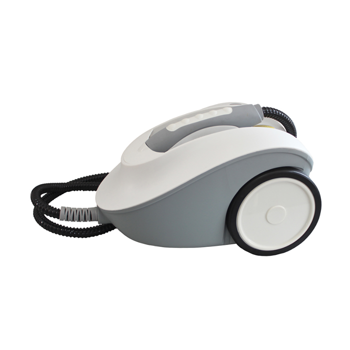 2000W powerful multipurpose industrial high pressure steam cleaner