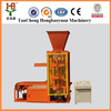 how to make brick machine QT4-26 cheap concrete block making machine australia