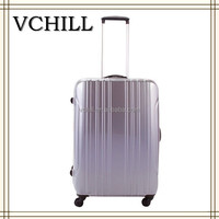 Decent travel famous italian fancy luggage