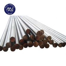 High performance 1Cr17Ni2 1.28 1.2787 stainless steel round bar