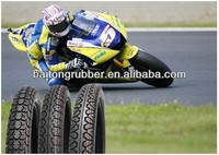 chinese cheap motorcycle tyre 3.00-18