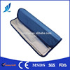 good best selling reusable gel mat CE