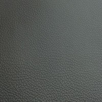 New honda cow leather skin for car upholstery