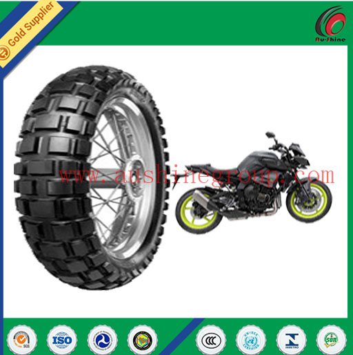 4.00-8 hig quality peru motorcycle tricycle tire manufactured in China 4.00-8
