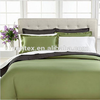 /product-detail/silky-smooth-100-bamboo-fabric-bedding-set-bamboo-sheet-set-1005049440.html