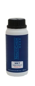 Nautichem Wkt Sealing Compound Primer P1 250ml Sealant