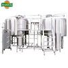 2000l microbrewery equipment,2000l beer plant