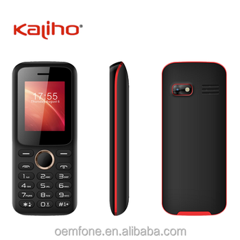 New Small Size Feature phone with Factory Price