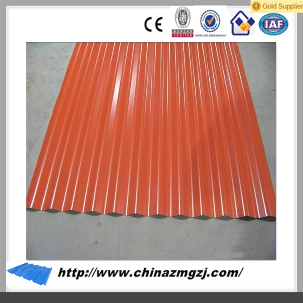 Lowe S Metal Roof Panels : Lowes metal roofing sheet price buy
