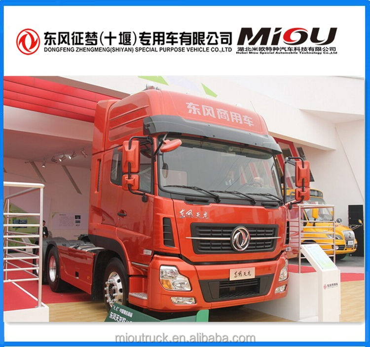 euro 4 tractor,international tractor truck head for export tractors prices