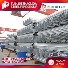 ISO9001 qualified used chain link fence post In time delivery