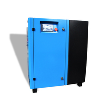 home use cng screw air compressor manufacturer