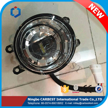 High Quality New 2016 Led Fog Light Lamp for Nissan Patrol 2015