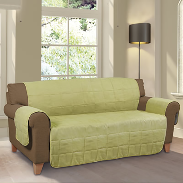 Hot Sale Living Room Fabric Sofa Cover Buy Living Room