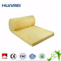 cellular glass insulation wool insulation fiber glass insulation