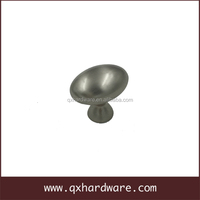 OEM Factory Zinc Alloy Knobs Antique