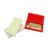 China stationery promotional recycling paper pen and pencil for office