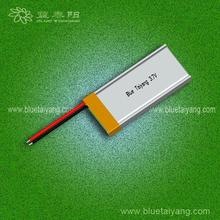 android tablet replacement battery 400mAh with 701840