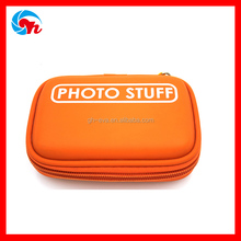 Factory Directly offer universal waterproof camera bag