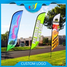 Custom Knife Promotion Trade Show Diy Aluminum Digital Large Outdoor Canopy