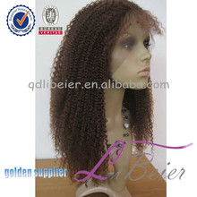 cheap all express brazilian hair beauty expression braids wigs expression hair attachment for braids
