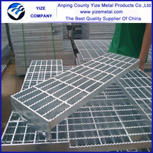 Used Everlast steel grating for sale with wholesale price